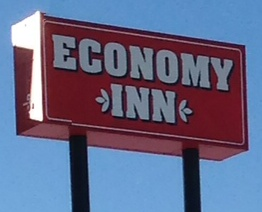 Economy Inn, 26054 North Dixie Hwy, Perrysburg, Ohio, 43551, US